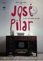 José i Pilar
