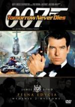 Jutro nie umiera nigdy