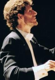 Koncert Rodzinny - Kaprys w muzyce