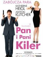 Pan i Pani Kiler