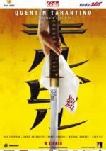 kill bill033855b30f6b2140e48bb13b9a0355a8.jpg