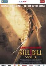 kill bill2708915e79ac598adb272faae71646c14.jpg