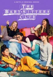 Klub Opiekunek