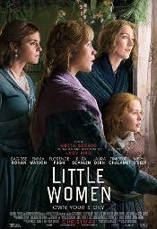 Małe kobietki