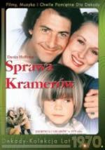 Sprawa Kramerów