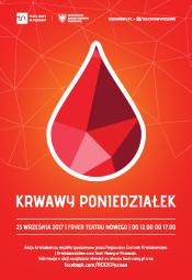 krwawy-poniedzialek-212d1bde5963ec74bde8a59d559730919.png