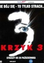 Krzyk 3