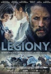 legiony-plakat89df8bbacdab334519b7c2ab8e313afa.jpg