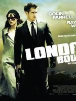 Londyński Bulwar
