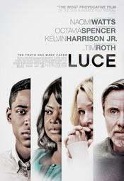 luce-plakat0ecbe515f898beb0fabc093b1f2933a9.jpg