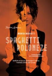 Spaghetti Poloneze