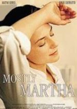 Tylko Marta