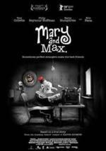 Mary i Max