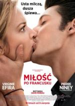 Miłość po francusku