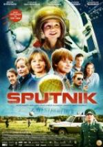 Misja Sputnik