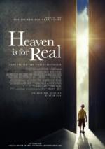Niebo Istnieje... Naprawdę