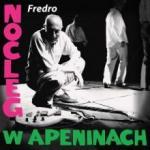 Nocleg w Apeninach