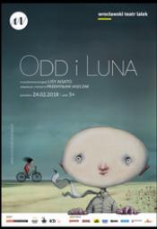 odd_luna_plakata569c6e75ca9ddcd7466a9836f810b52.png