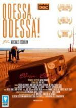 Odessa...Odessa