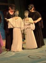 Przygody Odyseusza
