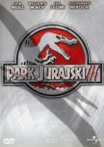Park Jurajski 3