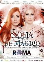 Sofia de Magico