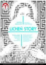 Licheń story