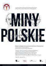 Miny polskie