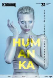 Humanka