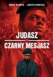 Judasz i Czarny Mesjasz
