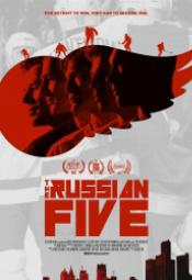 Rosyjska Piątka
