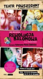 Rewolucja Balonowa