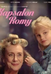 Salon Romy
