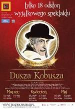 Dusza Kobusza
