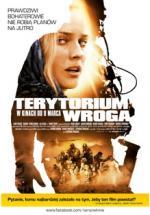 Terytorium Wroga