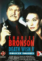 Życzenie śmierci 5