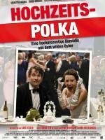 Weselna Polka