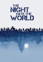 Noc pożera świat