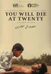 Umrzesz w wieku 20 lat