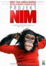 Projekt Nim