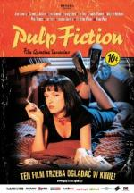 pulp fictionced111e958a627334f1bed8f8c19e6f7.jpg