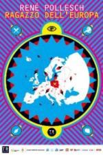 Ragazzo dell`Europa