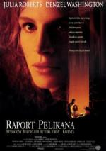 Raport Pelikana