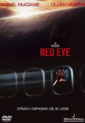 red eye8e0d4e101d421964ed0287d1bc3ae5ab.jpg