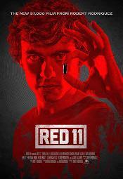 red11aeedcfa096a4a393a5fd37c3c4287f90.jpg