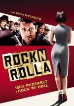 rocknrolla6aaac0f09fd325bbaecc17a7ac26db5a.jpg