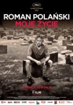 Roman Polański: moje życie