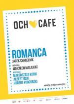 Romanca