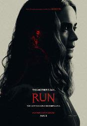 run-poster87368386ef8e4f2a0e745d178ef72f06.jpg