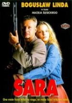 sarac3bf92af0f76aa581add7e3acabe805c.jpg